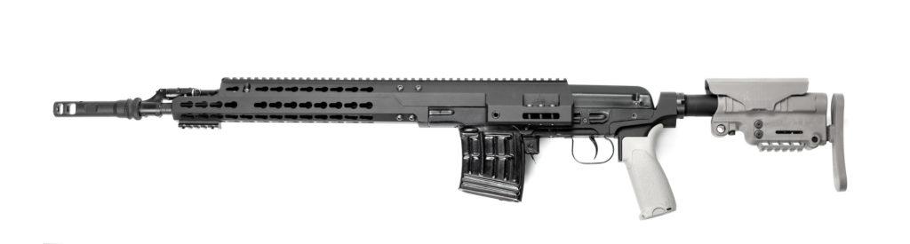 sureshot-armament.com