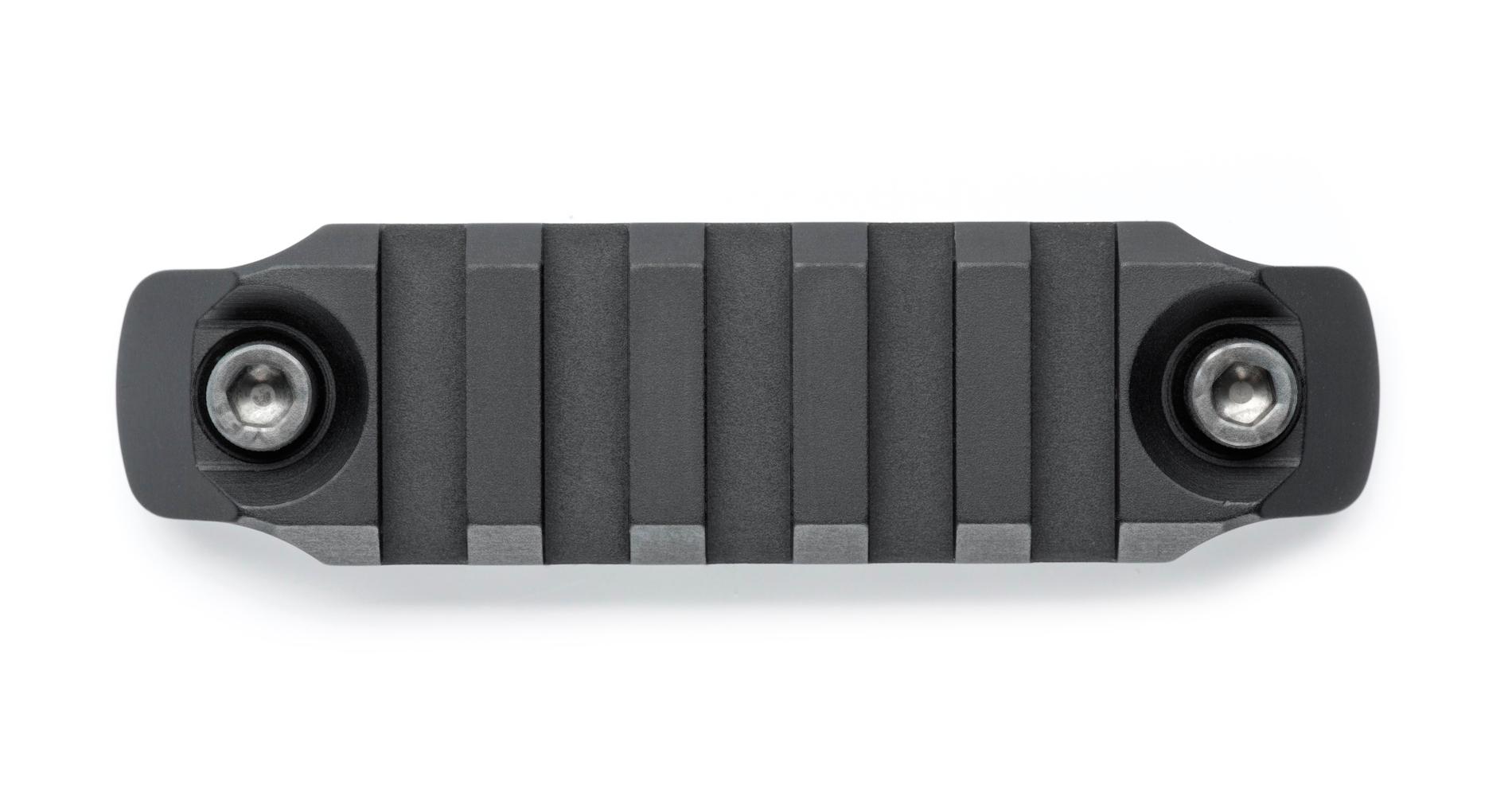 5-slot-keymod-rail SAG