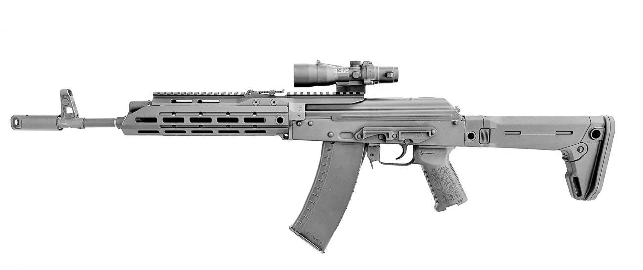 ak-chassis-mk2-main