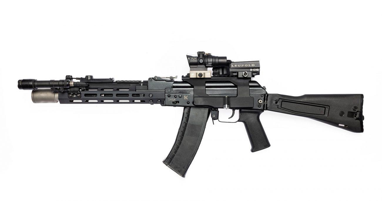 ak-handguard-mk1-13