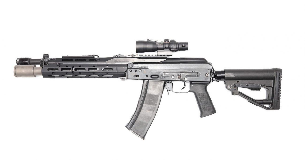 sag-ak-mk2.1-chassis